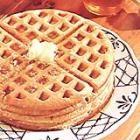 Healthy Recipes / by Tonya Folks