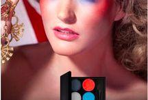 Nuestras marcas/Our brands / Estas son algunas de las marcas que podréis encontrar en Coloreteshop!!! Brands on Coloreteshop!!