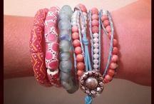 Jewels / by Jenna Palatiello