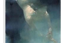 ART Bill Bate