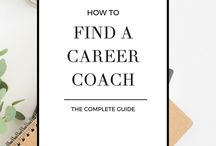 Succeed with career coaching