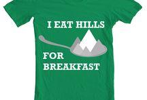 Cycling tshirts / Cycling tshirts