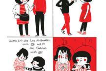 Tu e Io