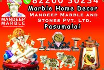 Advertisement Marble Granite Marble Crafts Madurai / Advertisement Marble Granite Marble Crafts Madurai