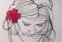 art 3d pen