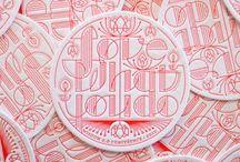 Art | Typography