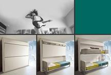 Product Design . Interiors / Original stuff and home ideas