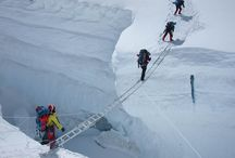 Trekking Company in Nepal / One of the best trekking company in nepal.