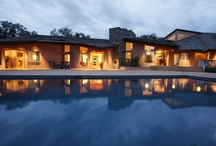 Property of the Day  / Artisan Sotheby's International Realty Property Listing of the Day
