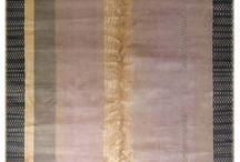 Tibetan Rugs / Fine Hand-spun Wool