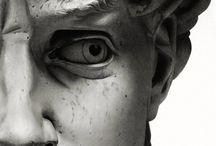 Mythology/Ancients / by Doug Albright