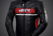 Motorbike Clothing collection ROADSTER / Roadster jackets & trousers was primarily developed for use on naked bikes and streetfighters.