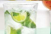Healthy Drinks / Information about healthy food drinks that can make you fit energetic and healthy