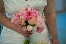 Empire State Building Weddings  / Love NYC'S Empire State Building....  / by NY Gets Wed