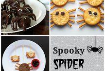 crazy/cool foods
