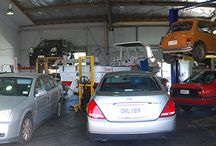 D and T Automotive / D&T Automotive - Auto Motoring In Auckland, Mechanical Repairs Auckland, Vehicle & Boat Servicing auckland