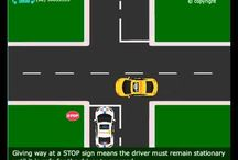 Animated Driving Videos By Onroad Driving School / Learn driving with Onroad Driving School's Animated Driving Videos specially for making your concepts of driving very clear and keep you confident while driving.