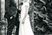 Wedding 2017 / Photographie de mariage. Voici quelques extraits de mes différents reportages.