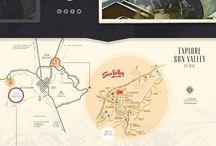 Web & design interactive
