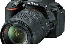 Nikon Camera Lenses / http://www.camerasdirect.com.au/camera-lenses/nikon-lenses