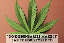 Marijuana Dispensary Articles / Articles with tips and advice and how to open a medical marijuana dispensary.
