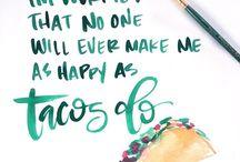 Words / by Kristen D