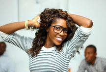 SEE THE EXPENSIVE GIFT TIWA SAVAGE RECEIVED FOR HER NEW SON