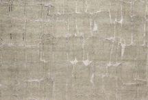 Carpet & wallpaper
