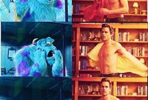 Funny pictures / Hahahahahahahahahahaha