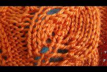Knit  (video)