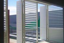 OUTDOOR DESIGN | TERRACE DESIGN CENTRE | HET ARSENAAL / Tuinmeubilair | Garden | Outdoor | Terrace design