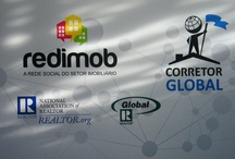 Corretor Global - Edição Brasília