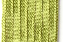 long stitch