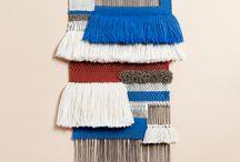 textile, tactile, texture