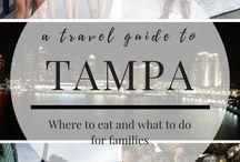 Favorite Eats in Favorite Cities!