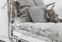 ❥ Living Room