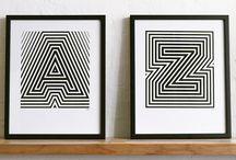 Art. Design. More. / by angela goleme