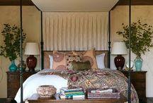 Bedroom Inspiration #studioboglietti