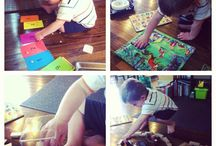 {Children} Activity Posts from Click.Pray.Love