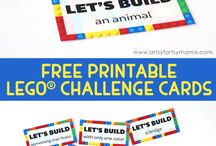 Printable things inc gift cards