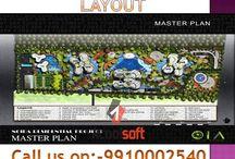 Omaxe Forest Spa Sector-93b Noida call 9910002540