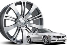 "RIVA 19"" ALLOY WHEELS, Set of 4 including fitting kit & FREE DELIVERY for £544 / Riva alloy wheels offer a comprehensive range of stylish wheels to suit most cars including SUV's"