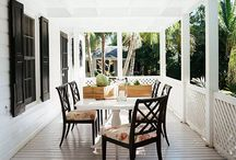Porches We Love