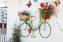 decoracion ideas