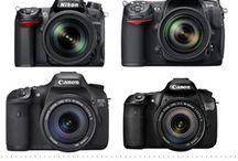 Camera Comparing