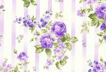 Backgrounds Purple