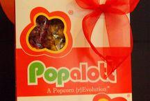 Christmas / the gifts, los regalitos