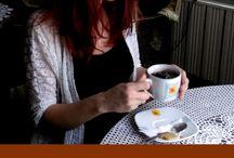 Czekoladowa Mapa Polski: miejsca do odwiedzenia #czekolada / czekolada, czekoladziarnia, pijalnia czekolady, Polska, mapa, co zobaczyć, gdzie zjeść, must see, chocolate, ideas, podróż, wycieczka, date, randka, places to see, Poland