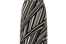 Maxi Dress Mania - Plus Size / All things Maxi! #plussize