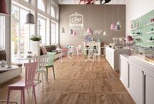 floor products idea